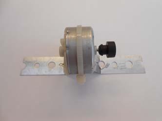 Generator motor 1