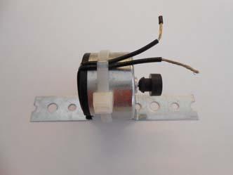 Generator motor 2