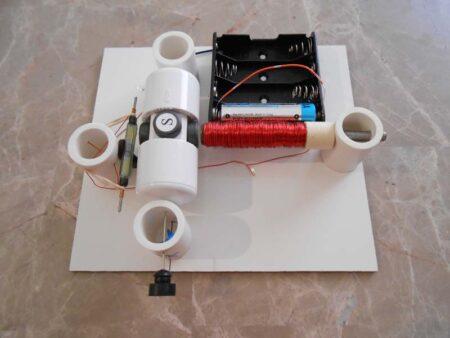 Motor4-1