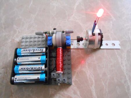 Quicklock-Generator1