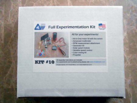 kit10-3