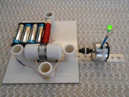 motor-generator2