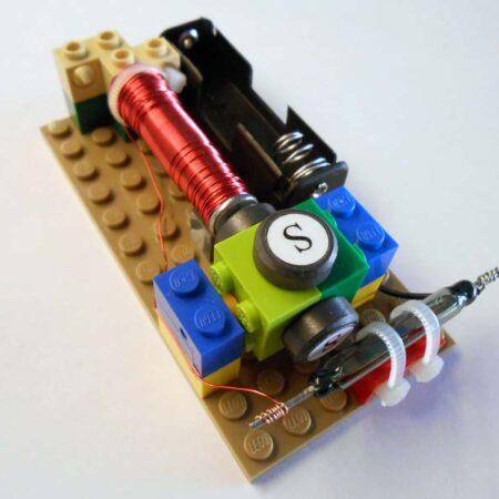 motor11-2