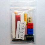 Reuse Kit #11